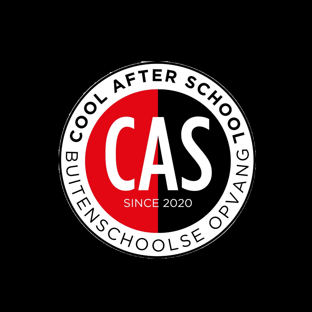 bsocoolafterschool
